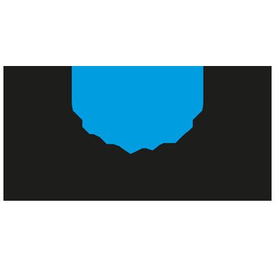 Omnigo LP jobs